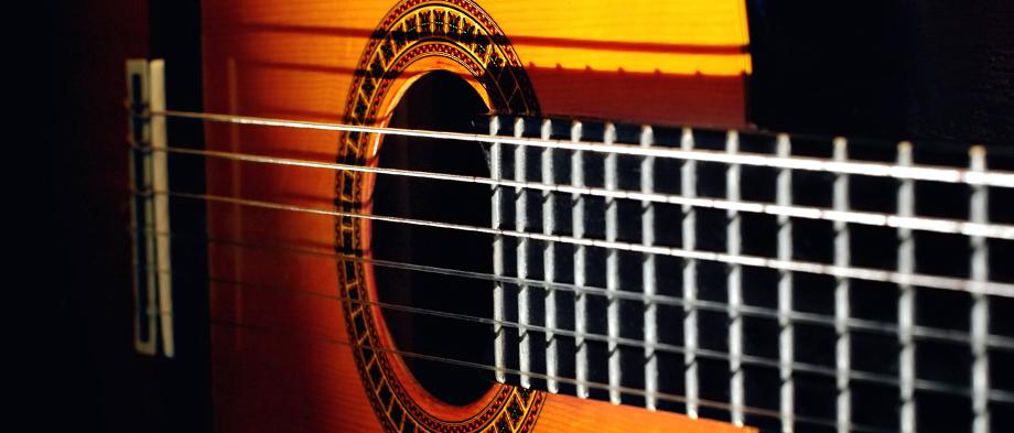 guitar vst new